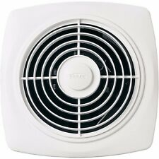 Broan-Nutone 508 270 CFM 10-in. Through-the-Wall Exhaust Fan