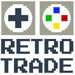 retro.trade.gmbh