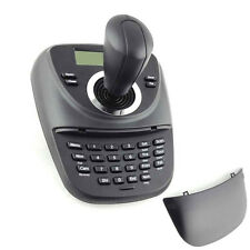 3D PTZ Control Keyboard RS485 Speed Dome Camera/CCTV Security cctv Controller