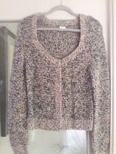 TSE Womans sweater