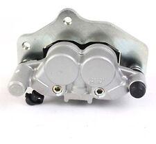 Hyosung OEM Rear Brake Caliper for Hyosung UM ATK Kasinski GT250R GT650R GV650
