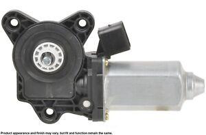 New Window Motor Cardone Industries 82-3428