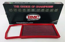 FILTRO ARIA BMC FIAT PANDA 3 III 1.3 D MULTIJET [EURO 6]HP 95ANNO 16 >
