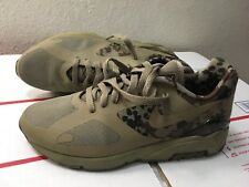 NIKE AIR MAX 180 GERMANY SP CAMO   616713 220 kith 3 off boost atmos Sz 6