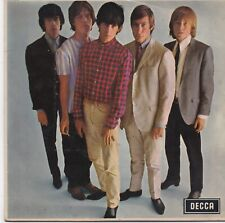 The Rolling Stones-Five By Five Vinyl EP