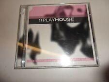 Cd  Play House Vol.3 von Various (2002) - Doppel-CD