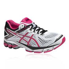 Zapatillas deportivas de mujer ASICS color principal blanco