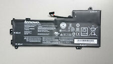 Genuine Lenovo E31-70 80KC E31 Battery 35Wh 7.6V Original L14M2P24