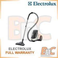 Cylinder Vacuum Cleaner Electrolux EC41-2SW 750W Full Warranty Vac Hoover