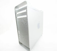 4GB (1x 4GB) memoria RAM upgrade Apple Mac Pro 2006 2008 DDR2 667Mhz PC2-5300F