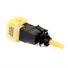 Interruptor de luz de freno-Mercedes G-CLASE SPRINTER CLK S-Clase C-Clase y Clase M