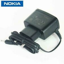 Original OEM Nokia AC-3U AC Home Travel Charger