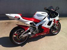 Yamaha R1 YZF exhaust pipe XB 98 99 00 01 1998 1999 2000 2001 XB Slipon Muffler