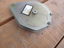 DynaLock/Dynevac Hoist Pulley #506222(mounts to Tripod for Manual Personal Lift)