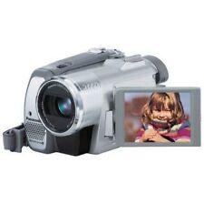 Videocámara Panasonic MultiCam