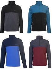 ✔ PIERRE CARDIN Herren Fleece Pullover Sweatshirt Reißverschluss Jacke Jumper