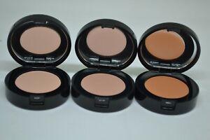 Bobbi Brown Corrector BNIB 0.05oz./1.4g ~choose your shade~full size make up~