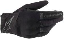 Alpinestars Copper Sommer Handschuhe Gr. XL - schwarz