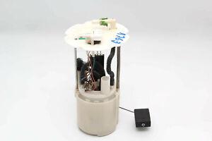Infiniti M37 M56 Fuel Filter Gas Pump 17040-1MA0B OEM 11-13 2011, 2012, 2013