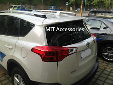 MIT TOYOTA RAV4 2013-2015 shark fin antenna new style cover-color painted