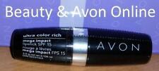 Avon Ultra Color Rich MEGA IMPACT Lipstick SPF 15  **Beauty & Avon Online**