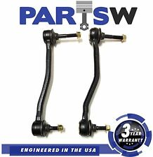 2 Pc Suspension Kit Sway Bar Links For Ford F250 F350 F450 Super Duty Excursion