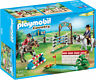 6930 Playmobil Horse Show Country Suitable for ages 5 years and up