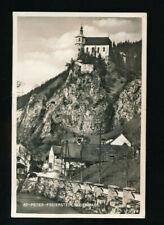 AK aus St.Peter-Freienstein,Steiermark (R27)