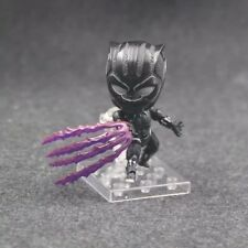 Nendoroid 955 Marvel Avengers Infinity War Black Panther PVC Figure New In Box