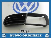 Coverage Fog Lamp Right Cover Fog Lights Right Original VOLKSWAGEN Polo 95