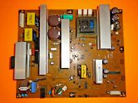 LG MODEL 50PQ30-UA,50PQ20-UA (AUSRLHR),Power Supply,#EAY60704701,PSPU-J905A.