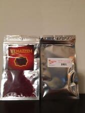 Finest  Organic Pure Grade A+ Saffron Spice 4.6, 9.2, 23 Grams, Whole sale price