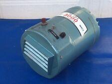 Sears Briggs Husky Generac 3000W Generator HEAD Stator & Rotor Asm Power Supply