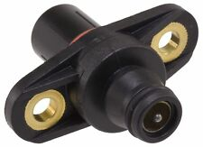 Engine Camshaft Position Sensor Wells SU4725