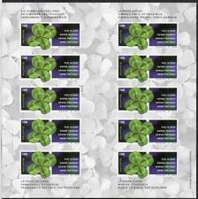 SWITZERLAND 2003  Booklet, Complete, Folded