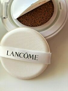 Lancome Miracle Cushion Compact Foundation SPF 23 #035 Beige Dore