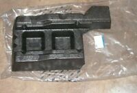 Ford Transit/Tourneo Connect LWB Kombi Spacer Foam Finis Code 1837769