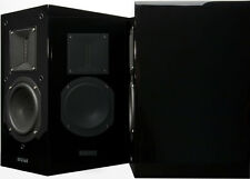 Roksan Kandy K2 Speakers Pair