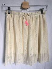 Zara Marfil Ropa, Calzado y Accesorios para Niños   eBay