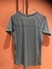 Nike Ladies Running T-shirt Size M
