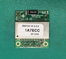 1PCS Bluetooth 4.0 Stereo Audio Module Control Chip CSR8635 Stereo Bluetoot A7H1