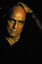 Apocalypse Now (1979) Marlon Brando movie poster print 3