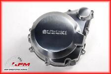 GSX1400 02-07 Limadeckel cover engine GSX1400 Neu*