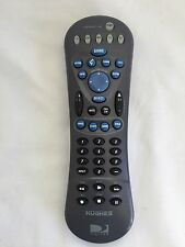 DirecTV HUGHES HRMC-8 Learning Remote Control Direct TV G-Series **TESTED**works
