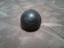 Gates Rubber Tire Company Rubber Ball Toy