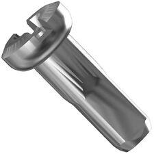 Sapim polax sils securelock mamelons 12mm laiton x 36