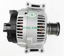 JEEP GRAND CHEROKEE 3.0 CRD ALTERNATORE A2917PAT