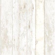 Exposed PE-10-03-0 L Grandeco Tapete Vlies Holzoptik creme beige