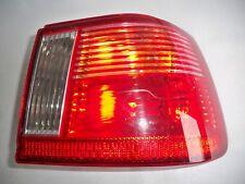 SEAT Ibiza (99-02) - Feu arrière droit HELLA 6K6945112 (origine SEAT)
