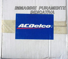 DISCHI FRENI FRENO ANTERIORI CITROEN BX BX BREAK 95661849 95582061 AC2005D